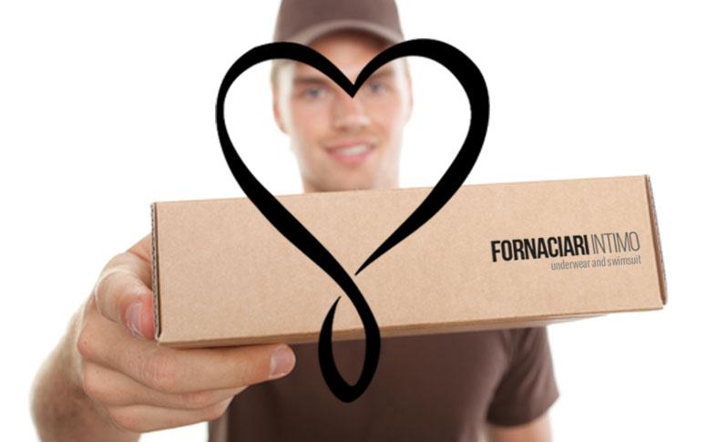 Corona Virus emergency deliveries guaranteed