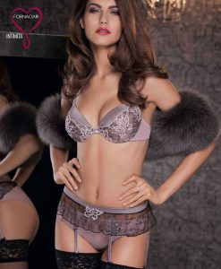 Leilieve Hot Edition 2254