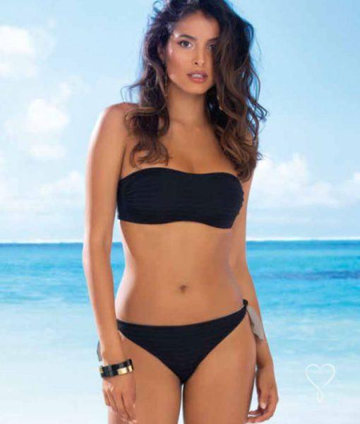 SièLei Mare Giovane Beachwear Anita AN55