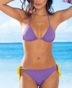 SièLei Mare Giovane Beachwear Anita AN62