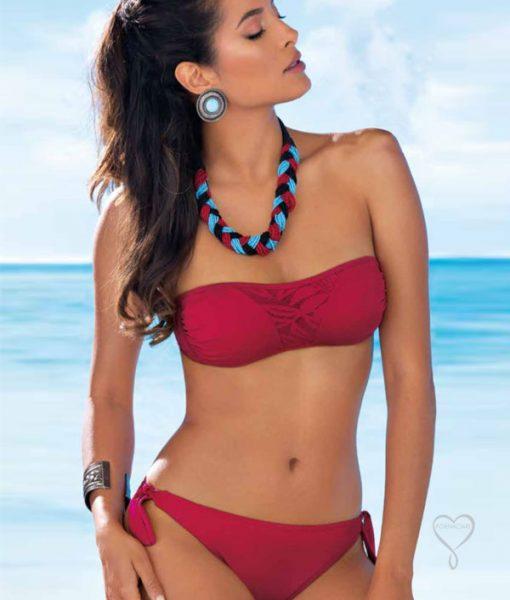 SièLei Mare Giovane-Beachwear Lena LL25