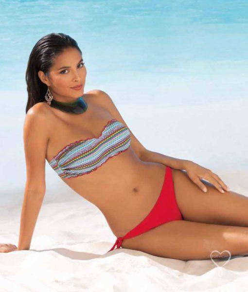 SièLei Mare Giovane Beachwear Sharon SH25