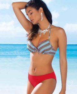 SièLei Mare Giovane Beachwear Sharon SH39